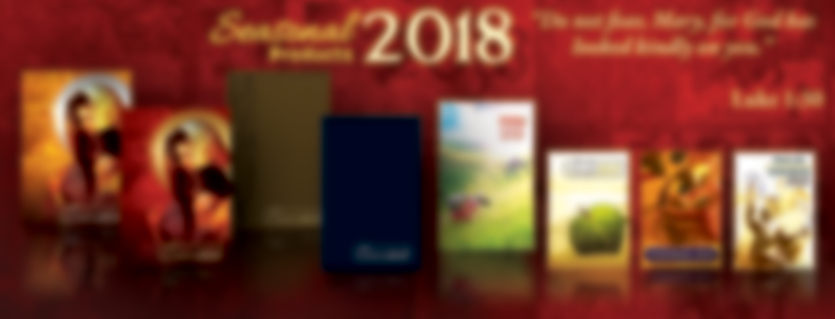 Seasonals-Banner-2018