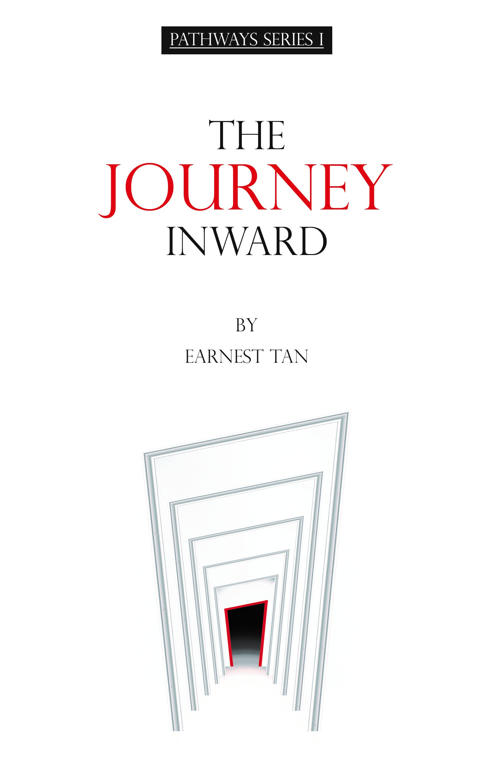 The Journey Inward