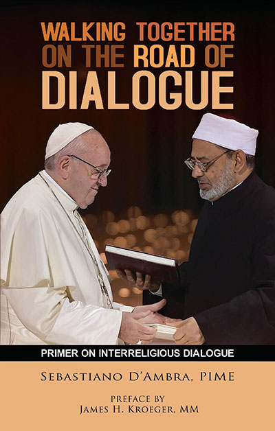 Walking Together on the Road of Dialogue