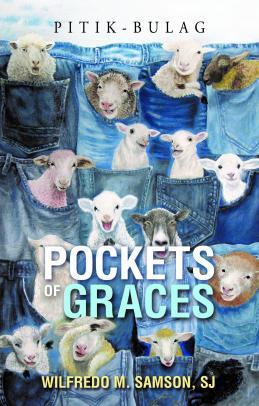 Pockets of Graces