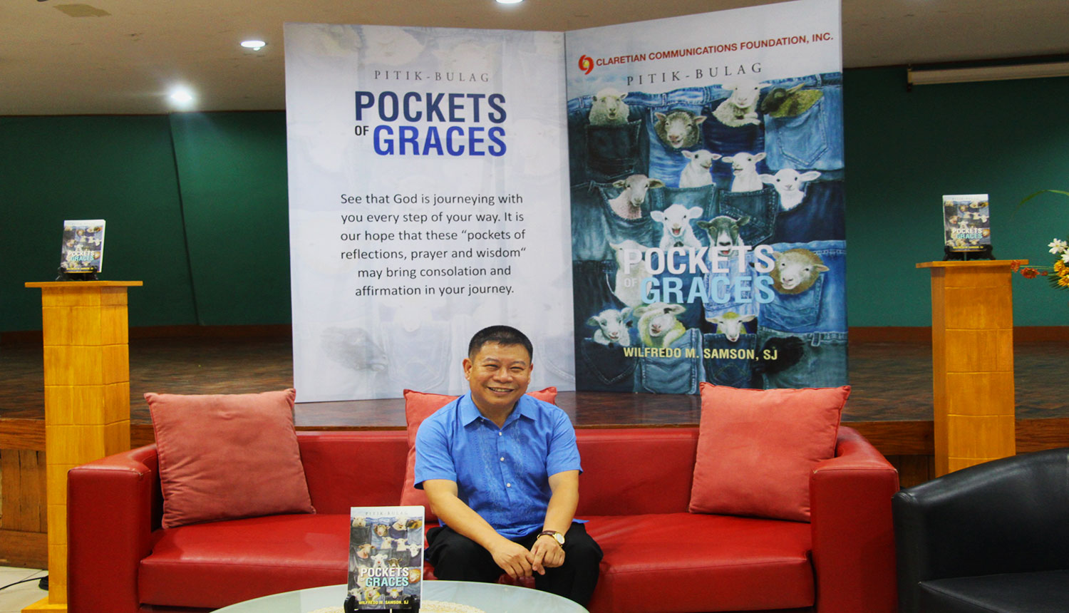 book_launching