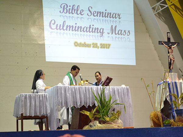bible_seminar
