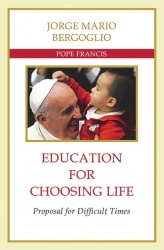 education-for-choosing-life