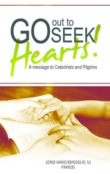 go-out-to-seek-hearts_1588042007