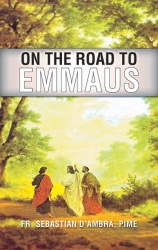 on-the-road-to-emmaus
