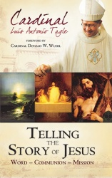 telling-the-story-of-jesus