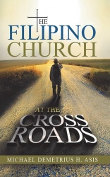 the-filipino-church-at-the-crossroads