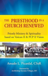 the-priesthood-in-a-church-renewed