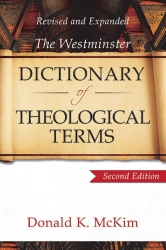 the-westminster-dictionary-of-theological-terms